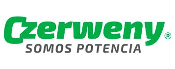 Czerweny
