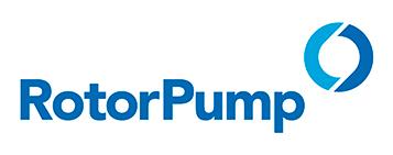 RotorPump