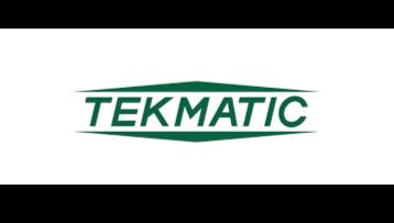 tekmatic-logo